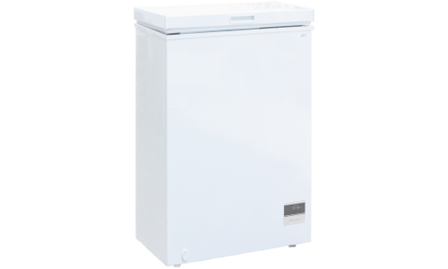 CHEST_FREEZER_SHIVAKI_СF_1001DW_2