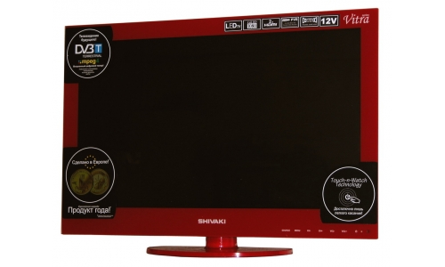 LED_TV_SHIVAKI_STV-24LEDGR7