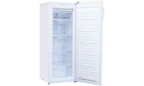CHEST_FREEZER_SHIVAKI_FR_1442NFW_4