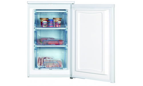 UPRIGHT_FREEZER_SHIVAKI_FR_084W_2