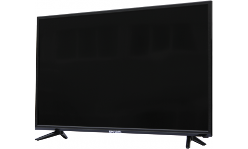 TV_STV-40LED42S_3