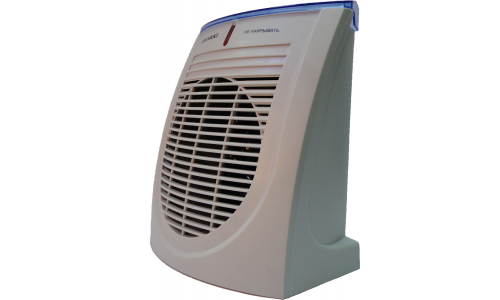 Heater_SHFH_1030_2