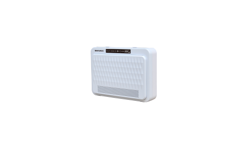 Air_Purifier_SHAP_3010W_2