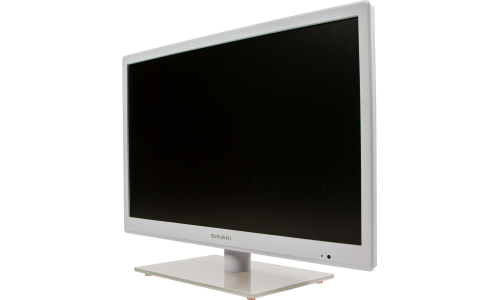 LED_TV_SHIVAKI_STV-24LED6W_3