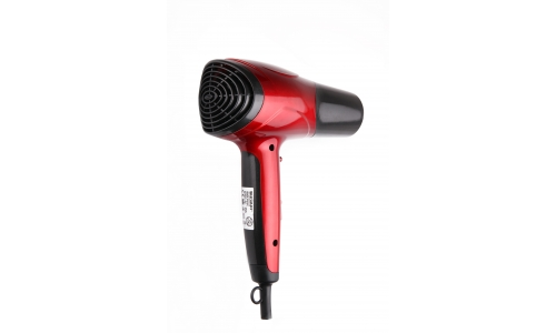 HAIR_DRYER_SHIVAKI_SHD_2001