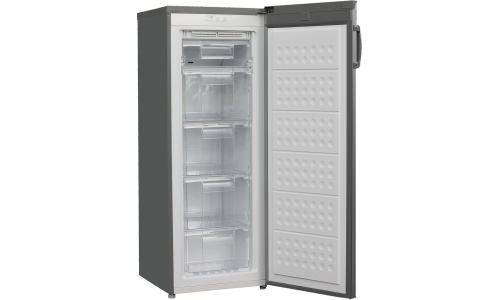 CHEST_FREEZER_SHIVAKI_FR_1442NFS_3