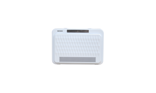 Air_Purifier_SHAP_3010W_1
