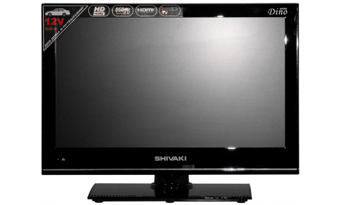LED_TV_SHIVAKI_STV-19LED3