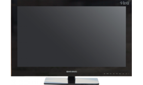 LED_TV_SHIVAKI_STV-22LEDG9_1