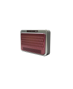 Air_Purifier_SHAP_3010R_2
