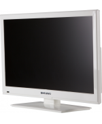 LED_TV_SHIVAKI_STV-24LED5W_2