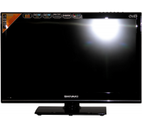LED_TV_SHIVAKI_STV-24LED3