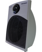 Heater_SHFH_1020_2