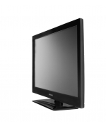 LED_TV_SHIVAKI_STV-LED5_5