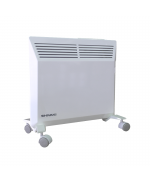 Convector Heater_1