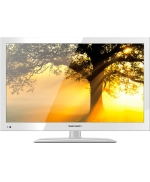 LED_TV_SHIVAKI_STV-24LED5W_5