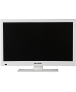 LED_TV_SHIVAKI_STV-24LED5W_1