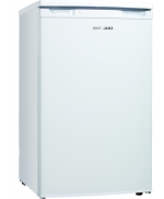 UPRIGHT_FREEZER_SHIVAKI_FR_084W_1