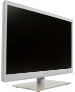 LED_TV_SHIVAKI_STV-24LED6W_4