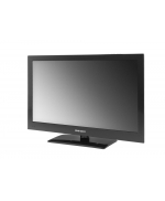 LED_TV_SHIVAKI_STV-LED5_6