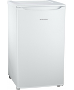 UPRIGHT_FREEZER_SHIVAKI_85FR