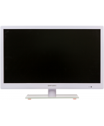LED_TV_SHIVAKI_STV-24LED6W_2