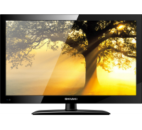 LED_TV_SHIVAKI_STV-LED5