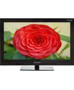 LED_TV_SHIVAKI_STV-22LEDG9_5