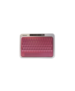Air_Purifier_SHAP_3010R_1