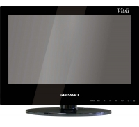 LED_TV_SHIVAKI_STV-19LEDG7