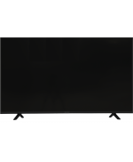 TV_STV-55LED42S_1